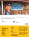 Revista: Chispas No.14 - Conafe - Page 5