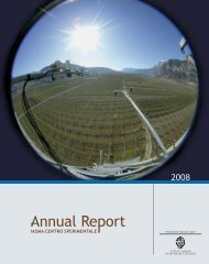 Annual Report 2008-ITA - file pdf, 3.364 Kb - Fondazione Edmund ...
