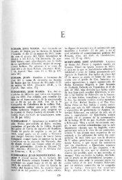 Diccionario de Insurgentes, México, Editorial Porrúa ... - Bicentenario