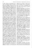 Diccionario de Insurgentes, México, Editorial Porrúa ... - Bicentenario - Page 2