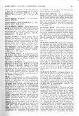 Diccionario de Insurgentes, México, Editorial Porrúa ... - Bicentenario - Page 3