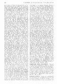 Diccionario de Insurgentes, México, Editorial Porrúa ... - Bicentenario - Page 4