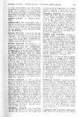 Diccionario de Insurgentes, México, Editorial Porrúa ... - Bicentenario - Page 5