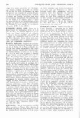Diccionario de Insurgentes, México, Editorial Porrúa ... - Bicentenario - Page 6