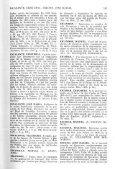 Diccionario de Insurgentes, México, Editorial Porrúa ... - Bicentenario - Page 7
