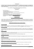 ALFANO PRO - Page 2