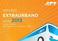 Orario_linea_E25_Estate_2013.pdf 265,22 KB - Apt