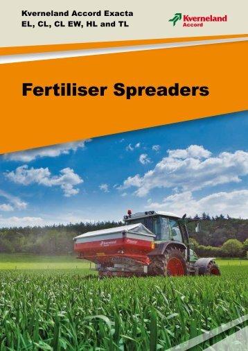 Kverneland Accord Spreaders GB.pdf