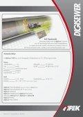 Digisewer® - Seite 3
