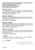 Il Comune Informa - Comune di Calenzano - Page 2