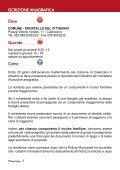 Il Comune Informa - Comune di Calenzano - Page 4