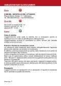 Il Comune Informa - Comune di Calenzano - Page 6
