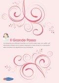Il manuale della sposa - Conto Fiori d'Arancio - Page 3