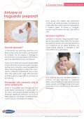 Il manuale della sposa - Conto Fiori d'Arancio - Page 4