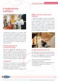 Il manuale della sposa - Conto Fiori d'Arancio - Page 5