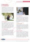 Il manuale della sposa - Conto Fiori d'Arancio - Page 7