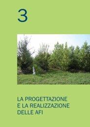 Capitolo 3 - Veneto Agricoltura