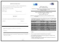 Delibera 1 2013.pdf - Azienda USL 7 di Siena