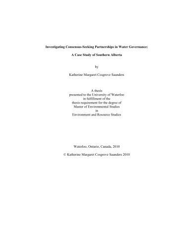 template of research paper