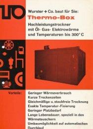 Therme-Box