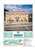 Click destro per scaricare tutto in PDF - Associazione Nazionale Alpini - Page 2
