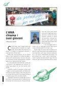 Click destro per scaricare tutto in PDF - Associazione Nazionale Alpini - Page 4