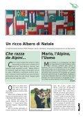 Click destro per scaricare tutto in PDF - Associazione Nazionale Alpini - Page 5
