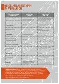 HORIZONTAL ODER VERTIKAL? - Wurster Oberflächentechnik GmbH - Seite 7