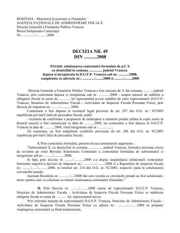 decizia 49.pdf