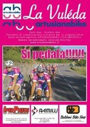 scarica allegato - Artusiana Bike