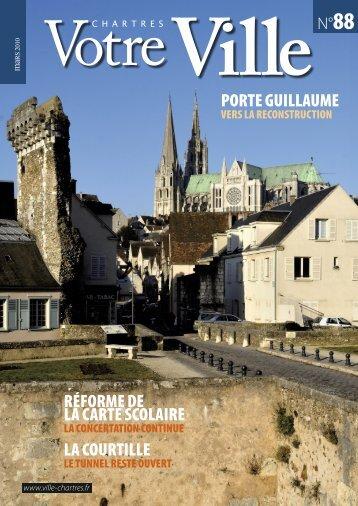 VV88HD.pdf - Chartres