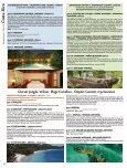 Costa Rica / Nicaragua - Panama - Vénézuela - Guyane - Brésil ... - Page 4
