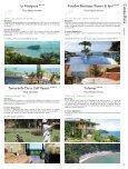 Costa Rica / Nicaragua - Panama - Vénézuela - Guyane - Brésil ... - Page 7