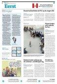 vandaag - De Pers - Page 2