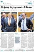 vandaag - De Pers - Page 3