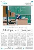 vandaag - De Pers - Page 4