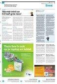 vandaag - De Pers - Page 5