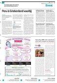 vandaag - De Pers - Page 7