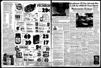 Page 1 Page 2 Page 3 Page 4 6-THE MOORESVILLE (N.C. ...