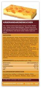 BIENENSTICH - Fulda Vegan - Seite 6