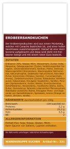 BIENENSTICH - Fulda Vegan - Seite 7