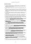 CV - Joan Esteban - Page 6