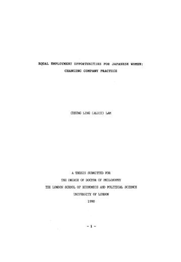 Download - LSE Theses Online