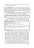 A TRADIÇÃO DISCURSIVA DOS ADJETIVOS NOS ... - GELNE - Page 7