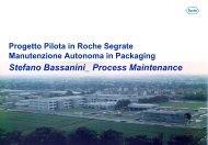 Roche Template - IEN-Italia.eu