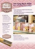 Traditioneller M 40859 Rührkuchen Der dunkle M 40854 Klassiker - Page 4