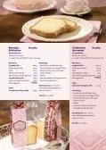 Traditioneller M 40859 Rührkuchen Der dunkle M 40854 Klassiker - Page 5