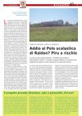 Sport - Il Nuovo Lupo - Page 3
