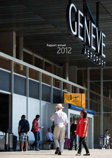 Télécharger - Genève Aéroport