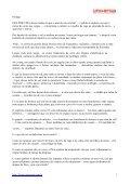 Espumas Flutuantes Castro Alves - Page 2